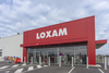 LOXAM Power Strasbourg