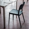4 Pieds Angers - Chaises modernes