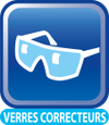 PROLIANS - SMG - Bellegarde - LUNETTES PRESCRIPTION
