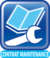 Prolians - Lecoufle - Vire - CONTRAT MAINTENANCE