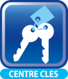 Prolians - Test - Chambéry - Le Bourget-du-Lac - CENTRE CLES