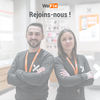 WeFix - Darty Saint Laurent du Var-Nice - Emploi Rejoins-Nous 🤝