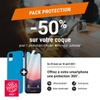 WeFix - Paris 2 - Offre Pack Protection