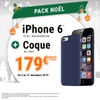 WeFix - Mulhouse - Offre NOËL ☃️