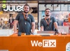 WeFix - Houdemont-Nancy