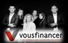 Vousfinancer Maisons-Laffitte