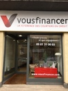 Vousfinancer Issoire