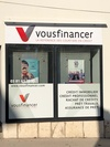 Vousfinancer Morteau