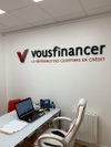 Vousfinancer Villejuif