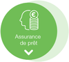 Vousfinancer Mâcon - Assurance de prêt