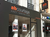 AB Courtage Aubervilliers