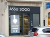 ASSU 2000 Nancy Centre-ville