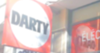 DARTY Parly 2 - Nos magasins sont ouverts