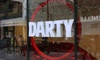 DARTY Cuisine Boulevard St Germain