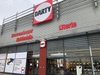 DARTY Douai Dechy