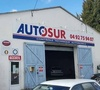 AUTOSUR LILLE  FACHES-THUMESNIL