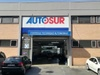 AUTOSUR SAINT-DENIS
