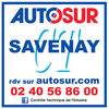 AUTOSUR SAVENAY