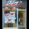 Diloy's Grasse