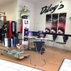 Diloy's Toulouse - Pujol