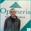 Optineris - Témoignage Candidat : JEROME T. - Conducteur SPL