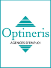 Optineris - Témoignage Candidat : STEPHANE R. - Conducteur d'engins