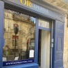 Or Expertise by Fidso Libourne - Achat d'Or / Vente d'Or 1