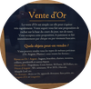 Or Expertise by Fidso Angers - Achat d'Or / Vente d'Or 6