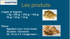 Or Expertise by Fidso Libourne - Achat d'Or / Vente d'Or 6