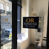 Or Expertise by Fidso Libourne - Achat d'Or / Vente d'Or 3