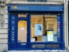 Or Expertise by Fidso Paris - Achat d'Or / Vente d'Or 1
