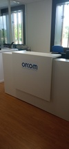 ORCOM Toulouse 2