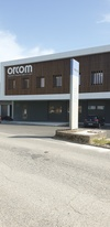 ORCOM Toulouse 1