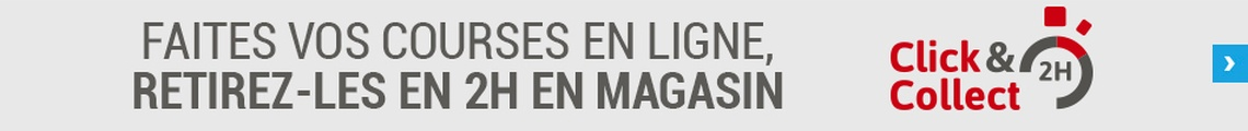 Office DEPOT Lille Englos - Click & Collect_Lille Englos