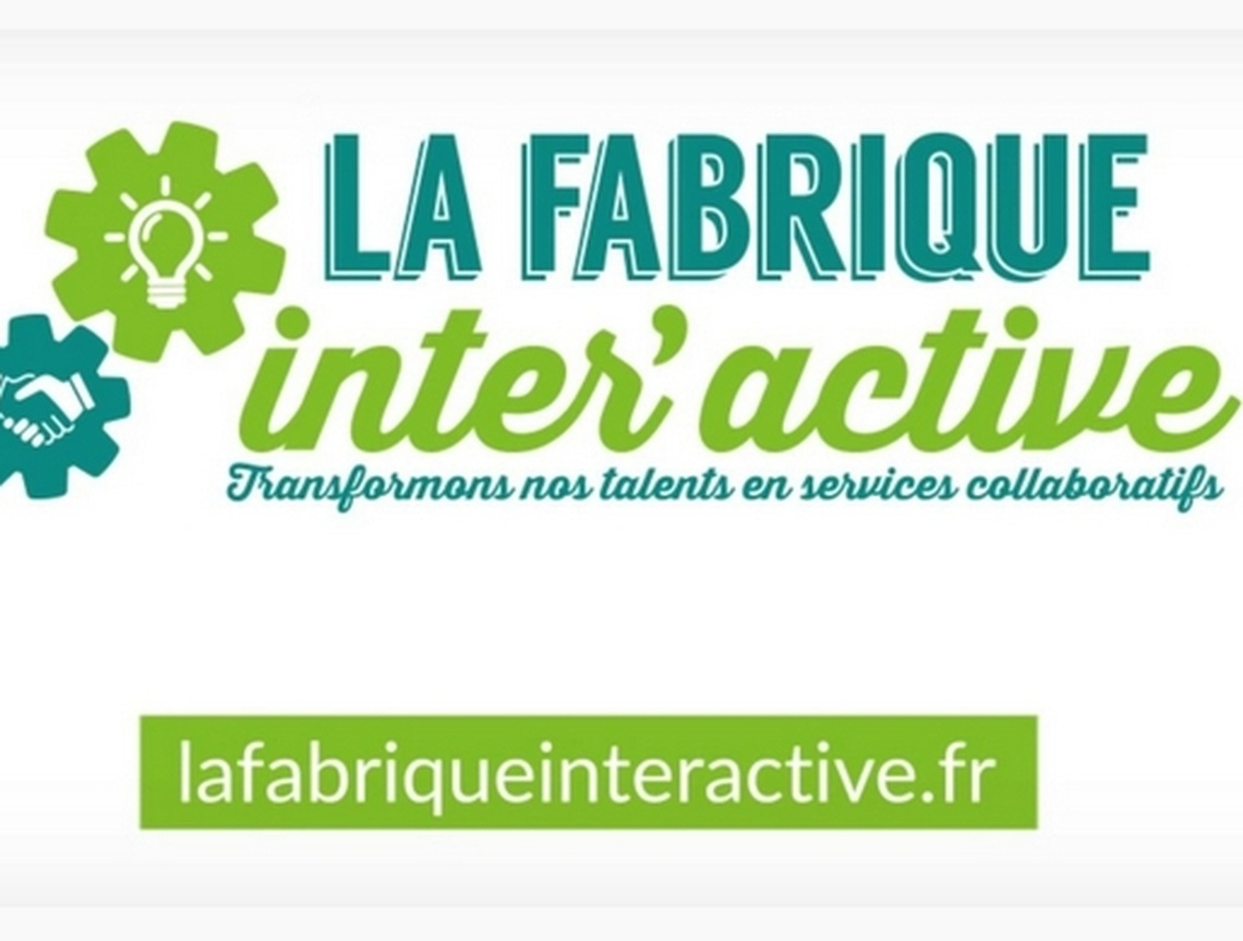 Section MGEN de la Savoie - La Fabrique inter'active