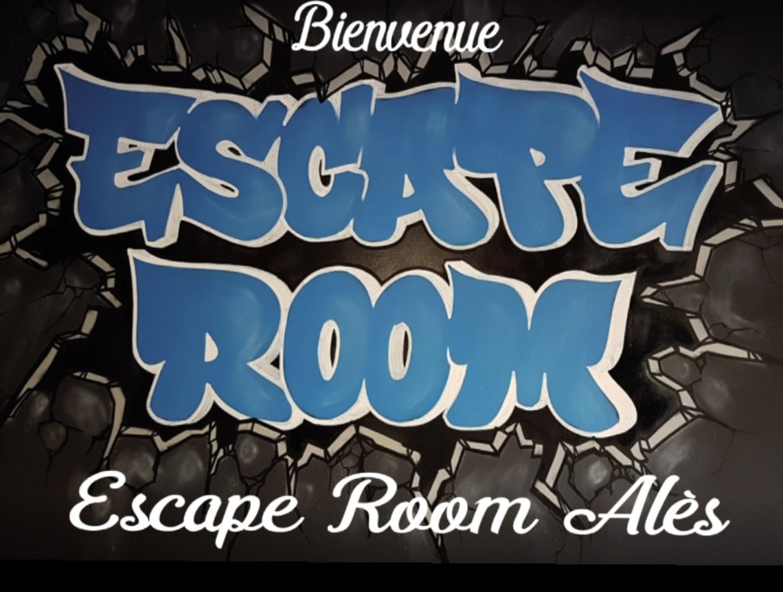 Section MGEN du Gard - Escape Room Alès, profitez de 10% de réduction
