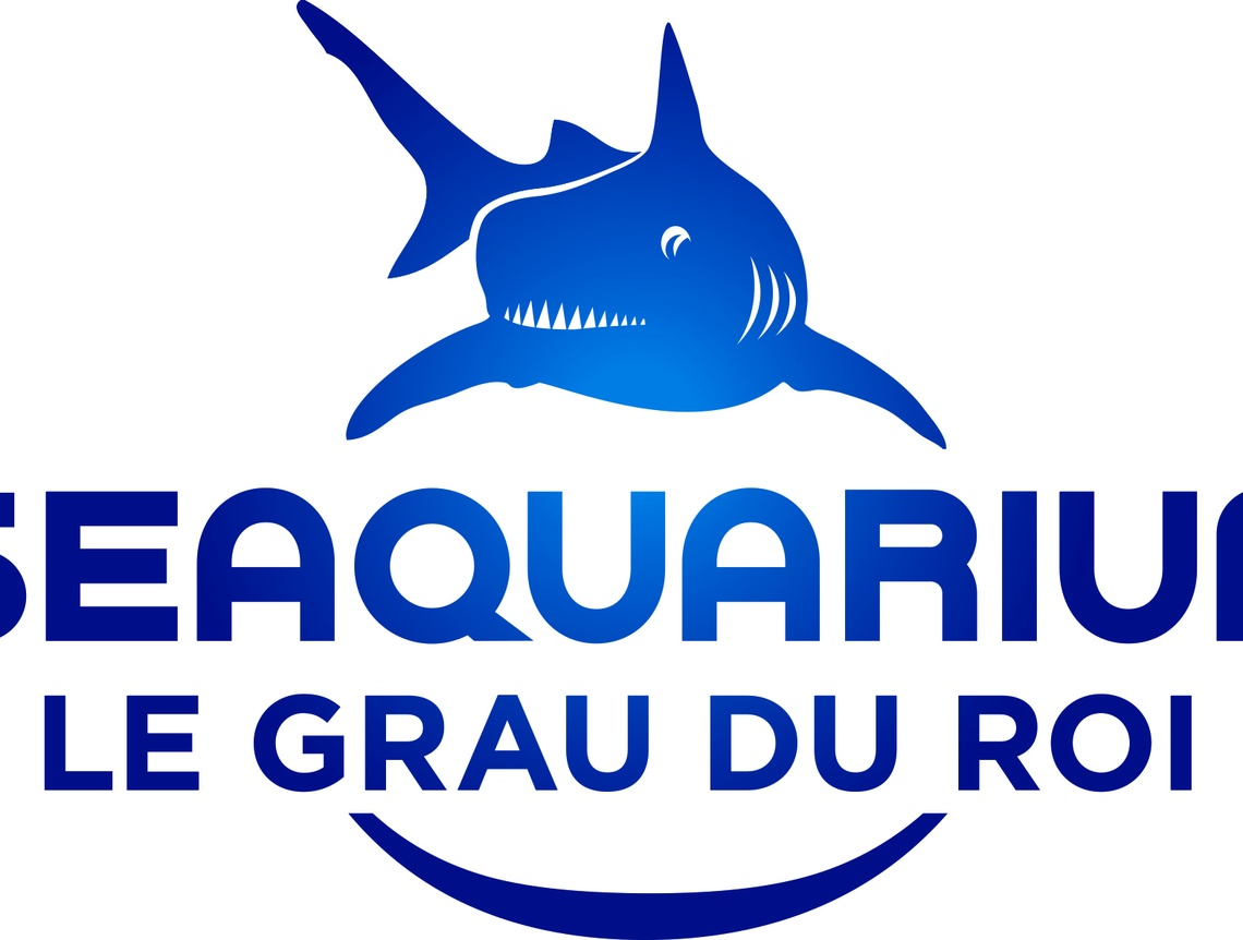 Section MGEN du Gard - SEAQUARIUM : Bénéficiez de 10 % de réduction