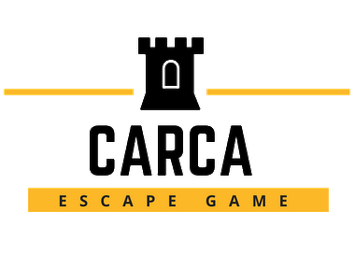 Section MGEN de l'Aude - Réduction à l'escape game de Carcassonne