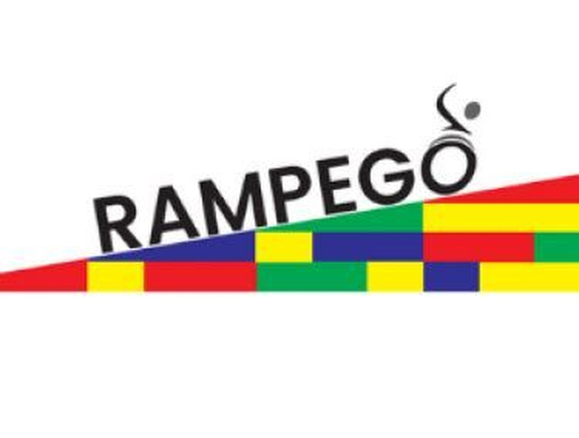 Section MGEN des Landes - RAMPEGO : une action solidaire !