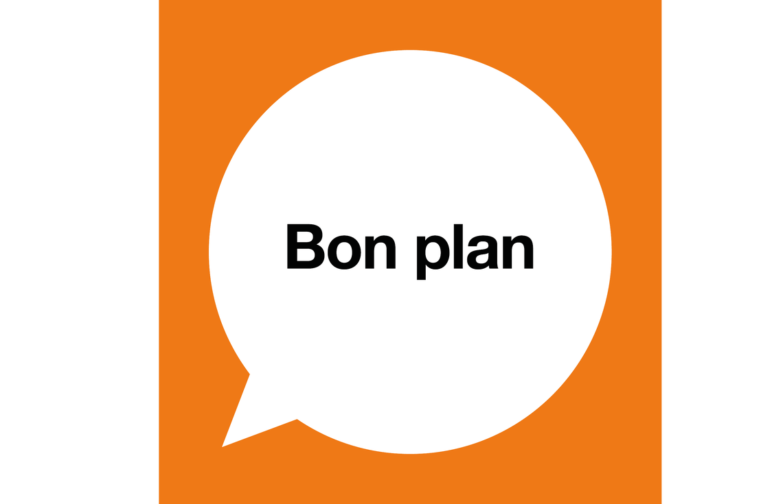 Agence Orange Belle-ville - Essentiel Bons Plans