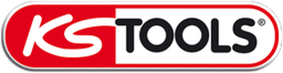 TOP VO  -  CAVAN - KS-Tools