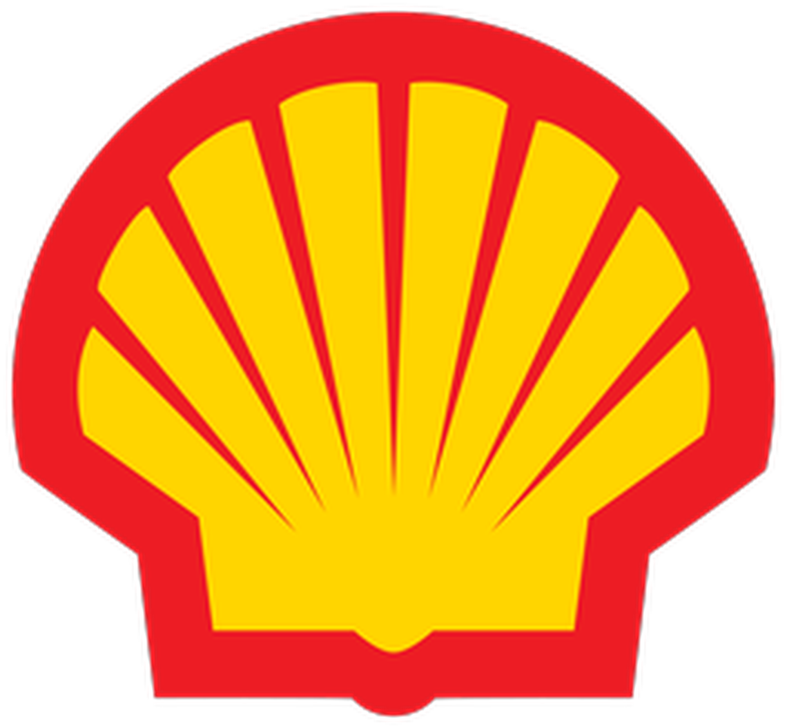 GARAGE KUNTZ  -  SAVERNE - Shell