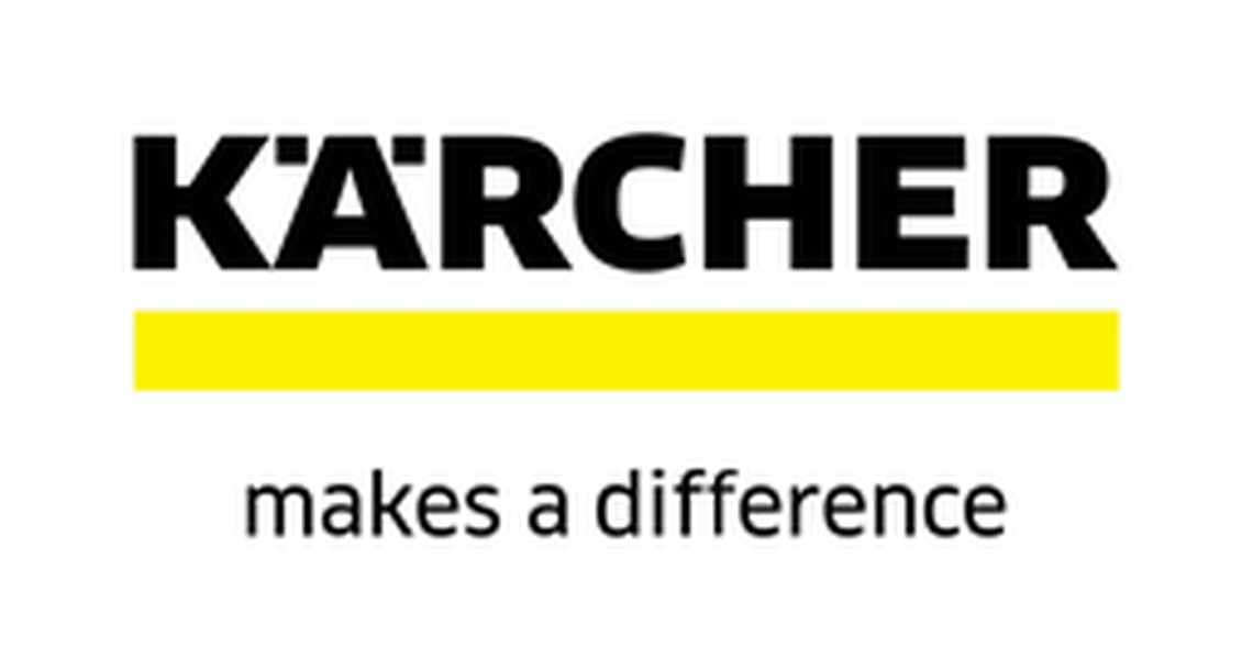 GARAGE A.V.A  -  LE TRAIT - Karcher