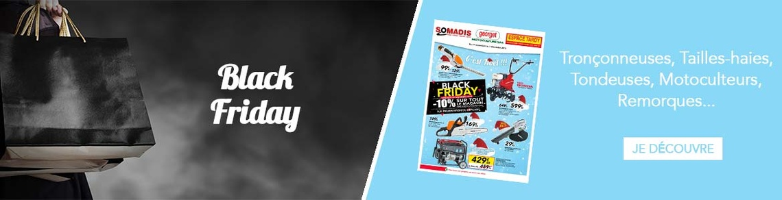 Somadis Semussac - catalogue_black_friday_2019_somadis