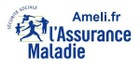 GAN ASSURANCES BEAUNE CENTRE - Ameli