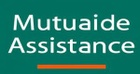 GAN ASSURANCES BEAUNE CENTRE - Mutuaide