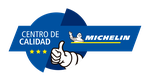 Label Michelin icon