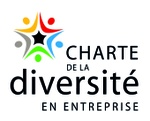 OPTINERIS AUBUSSON - CHARTE DIVERSITE