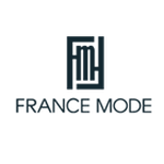 BESSEC LANESTER - FRANCE MODE