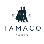 BESSEC LE HAVRE - FAMACO